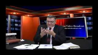 Visit http://WatchmanVideoBroadcast.com/ - Pastor Mike Hoggard explores the secret hidden inside the egg. Could it be our DNA? He also discusses the significance of the Easter Bunny hiding Easter Eggs and why the word 