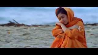 Thalaiva - Ennama Kannu  - Thalaiva Sollu Song