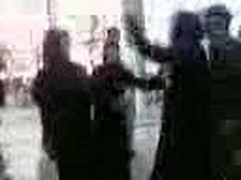 سعودي ينيك الشغاله video in mp4, 3gp, flv ...
