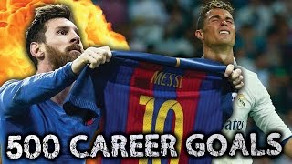 Can Barcelona Steal The La Liga Title From Real Madrid?! | Euro Round-Up
