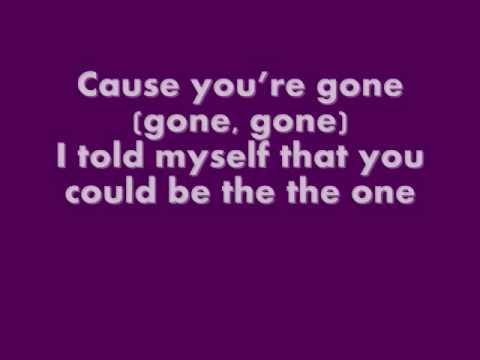 Cubra la imagen de la canción Knew It All por Needtobreathe