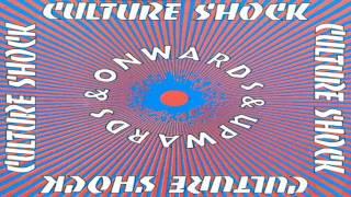 Culture Shock - Onwards and Upwards (Full album)