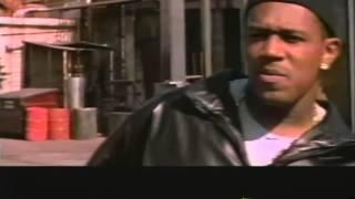 Foolish Trailer 1999