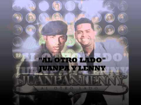 al Otro Lado Juanpa Y Lenny video