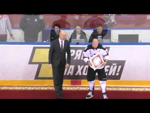 2019 08 18 Динамо Мн  -  Неман 2 - 3 от голы