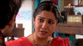 Bani - बानी - 20th May 2014 - Full Episode(HD)