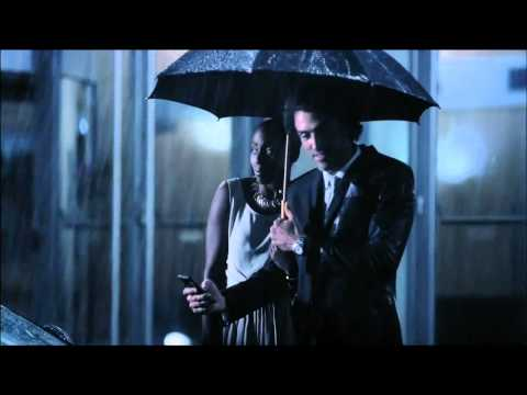 Sony Xperia Z Commercial