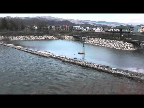【和歌山県】[岩出市](公園)水栖大池公園
