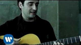 Jorge Drexler - Todo se transforma (video clip)