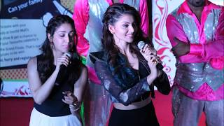 pulkit samrat and yami gautam ignoring urvashi rautela in pune