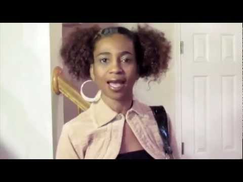 Ayanna Lewis (Psalmoetry) - SafeAuto 'Do The Jingle' Contest Winner - Interview