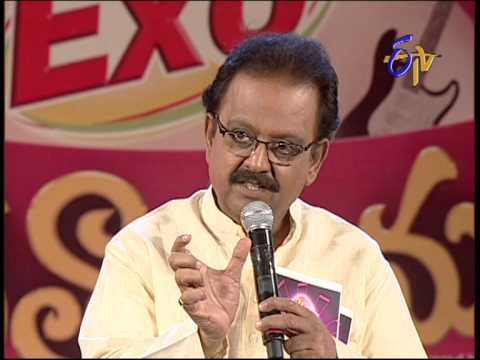 Padutha Theeyaga on 26th November 2012 Part 5