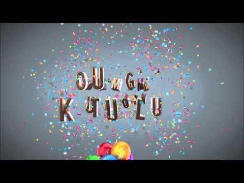 İYİ Kİ DOĞDUN İYİĶİ VARSIN ZEYNEP ♡♡�