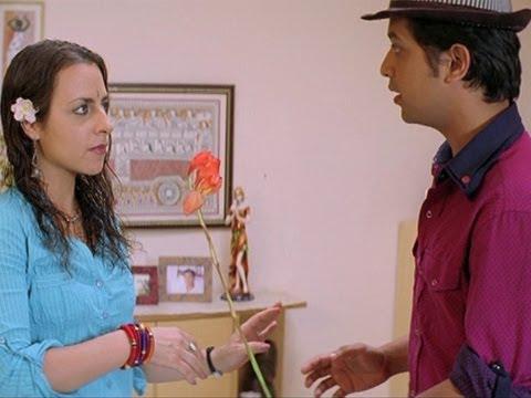 Anand Tiwari Convinces Sita Spada - Jo Dooba So Paar