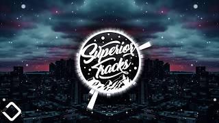 download lagu Ablaze & Uale - Light Of Darkness Ft. Em gratis