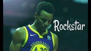 "Download Lagu Stephen Curry Mix ~ ""Rockstar"" ᴴᴰ Gratis STAFABAND"