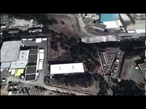 Japan's Triple Meltdown: Tour of Fukushima Daiichi Nuclear Power Plant