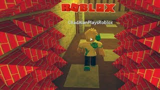 THIS IS BRUTAL - ROBLOX