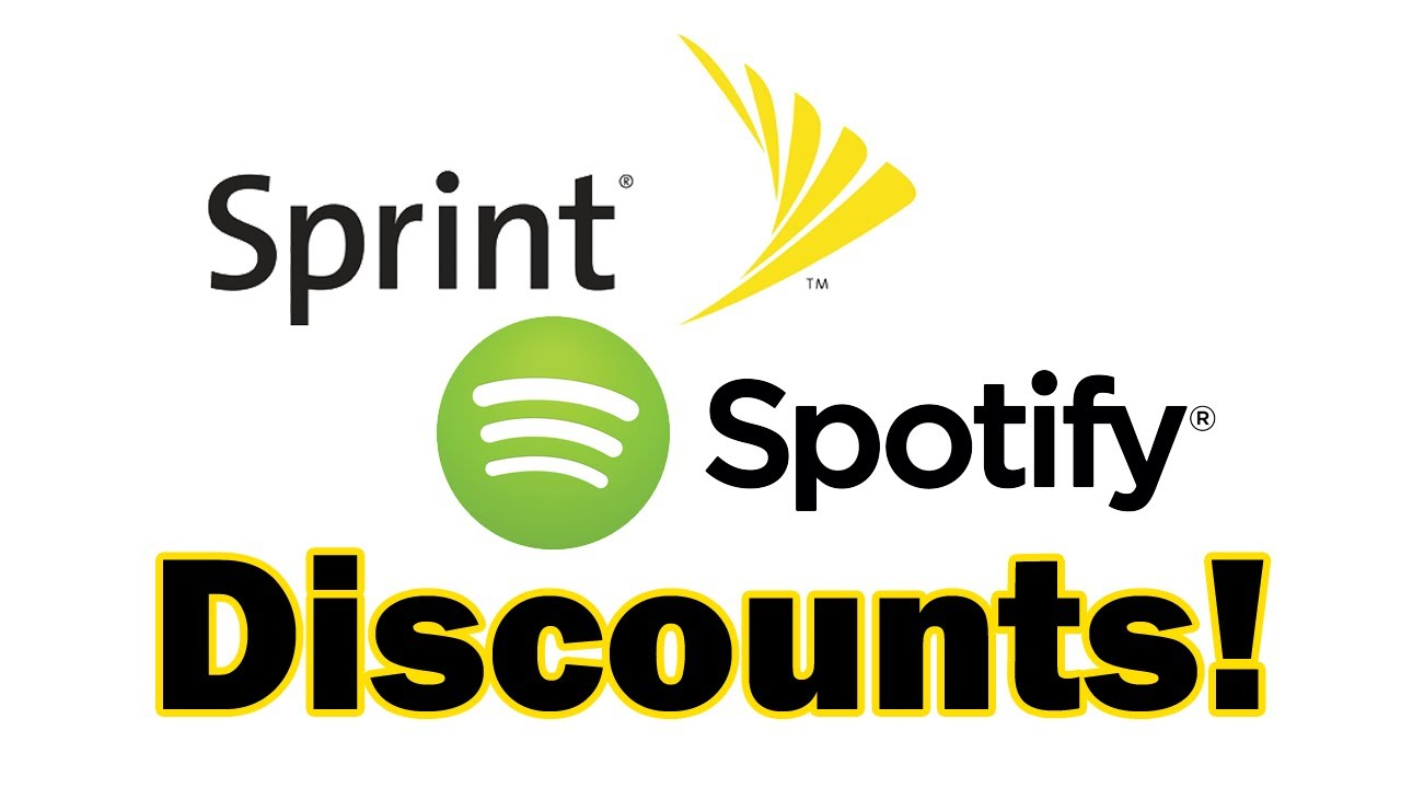 Sprint still has employee and corporate discounts available so you should be able to claim these discounts if you still work for a company that participates in their programs. In order to receive your discount, you'll have to go to their website and then call the number provided to figure out the steps to verify your employment.