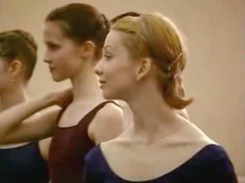 Alina Somova Russian Mariinsky  Ballet