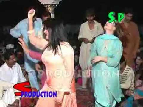 YouTube - Mela Kersal Chakwal New mujra Qaisar raza Sidher