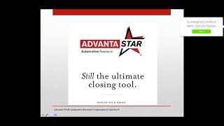 Advantastar | Pro Car Finder