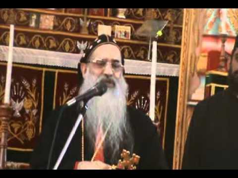 Funeral Of Thankamma Abraham Pattaseril, Kuzhimatttam. video