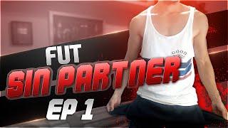 FIFA 15   FUT SIN PARTNER EP.1   Ultimate Team   DjMaRiiO