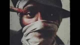 Watch Mos Def The Rape Over video