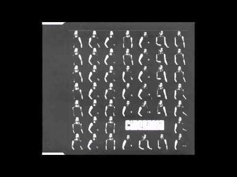 Cinerama - Crusoe