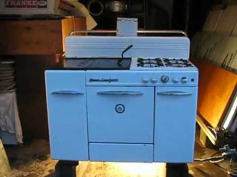 Image Result For Home Heater Not Working