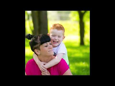 Bence 6. szülinapi videó