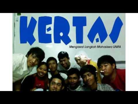 PersMa Unifa, PersMa Indonesia