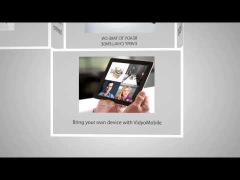 Optiom - Company Overview | Vidyo | Premium Hosting | Dedicated Servers | Colocation