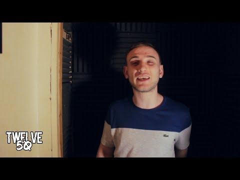 Young Brido - DOUBLE TAKE Episode 3 Twelve50TV
