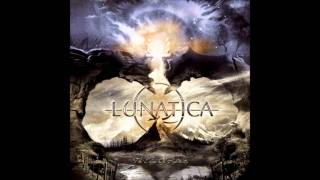 Watch Lunatica Introduction video