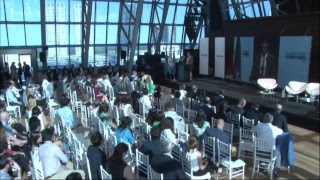 UNWTO Tourism Tech Adventure (Buenos Aires)