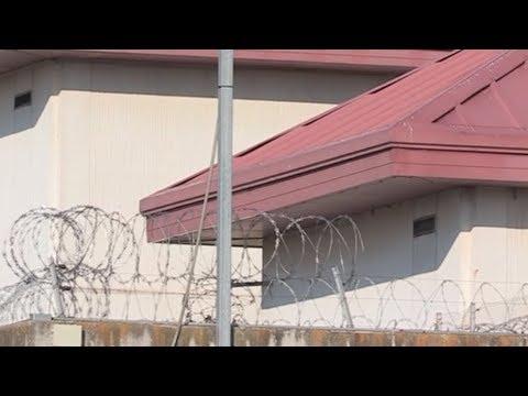 Así vivirá en la cárcel de Valdemoro 'Juanín', el presunto autor del doble crimen de Aranjuez