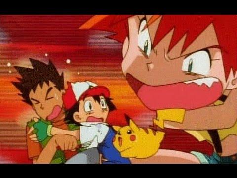 [Especial 1425 suscriptores] Let´s Play Pokémon Blanco2 #2 ¡Palabrotas!