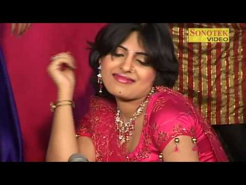 Joban Jor Jamave Chhori Dabbang Annu Kadyan, Vikas Kumar Haryanvi Hot Song Sonotek Maina Cassettes Hansraj Mukesh Nandal video