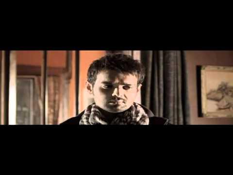 Tum Ho Mera Pyaar-Haunted 2011 Song Promo HD