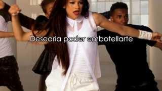 Zendaya Video - Bottle You Up - Zendaya (Traducida Al Español)