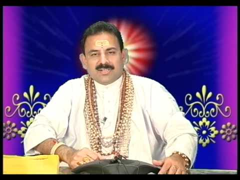 Aruloli Raman Swamijis Speech About Divine Remedy - Tamil ARS090...
