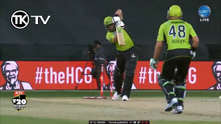 Best SWINGSPIN bowling moments in cricket  This ha