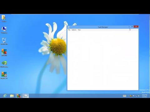 AVG AntiVirus Free 2013 upload issues in Windows 8 - ADrive