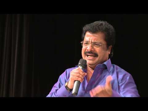 Kalyanamalai - 26-01-2014