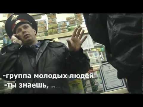 Барабанщики против наркотиков(мидриацил)