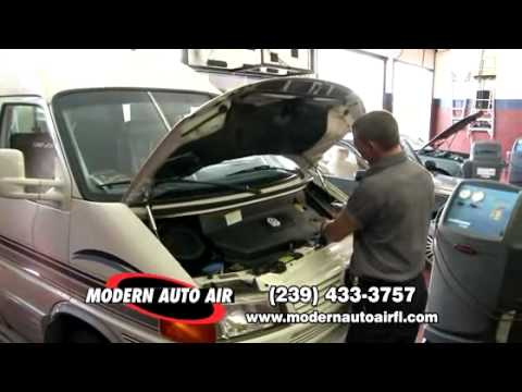 Ft-Myers-Auto-Air