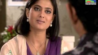 Parvarish - Episode 168 - 23rd July 2012
