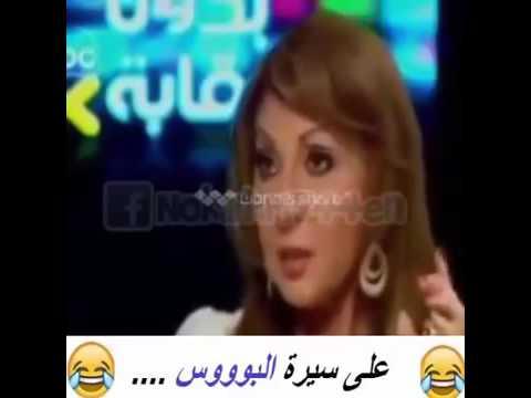 فضيحة الممثلات المصرية يعترفن بممارسة الجنس في الافلام thumbnail